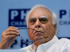 Bihar election results: Kapil Sibal questions Congress leadership, says it may be 'business as usual'