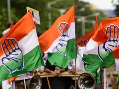 Congress' three 'islands of hope' in Eastern UP can go anybody's way