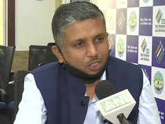 Over 4 cr votes were cast, 92 lakh votes counted so far: Bihar Chief Electoral Officer