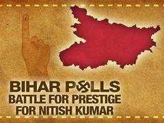 Watch: Can 'New Modi voter', Nitish Kumar make it easy for NDA in Bihar?
