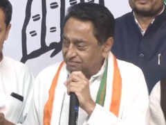 BJP to do 'jugaad' with independents, others to form govt in Haryana- Kamal Nath