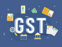 GST return filing simplified: All you need to know