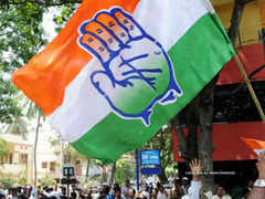 Congress party's big gain: The tough road ahead?