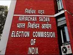 Delhi to vote on Feb 8 & results to be announced on Feb 11