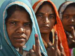 Why poll campaign spending poses a serious question for India's democracy