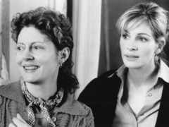 Iconic Films To Binge-Watch With Mum This Mother's Day