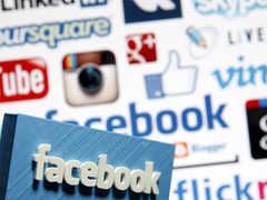 Social media may soon get rid of likes