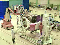 Chandrayaan 2: India's second date with the Moon
