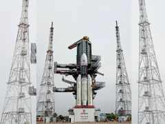 The celestial bond that connects ISRO with India Inc