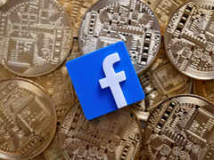 Major economies raise red flags over Facebook's Libra
