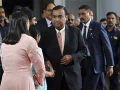 All the big announcements from Reliance Industries 2019 AGM