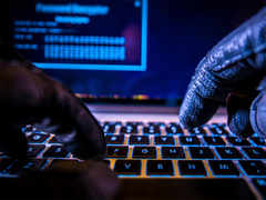 Keep your info safe: Now is the time to know emerging cyber threats