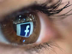 400 million Facebook users' phone numbers exposed in privacy lapse: Reports