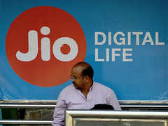 Everything you wanted to know about Jio Fiber plan