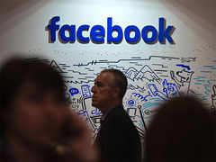 Can Facebook tackle your love life?