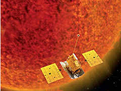 ISRO's big space plans: Take a look at the missions the space agency has lined up in the coming years