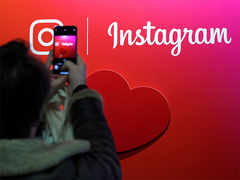 Facebook, Instagram users in India can now add music to 'Stories'