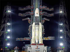 Mars, Moon, Venus and Sun: What's next for ISRO