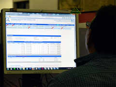 How IRCTC IPO got subscribed 112 times
