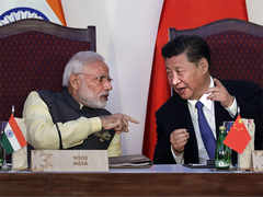 How Chennai is gearing up to welcome Xi Jinping