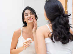 Tips To Keep Pollution-Linked Skin Damage At Bay