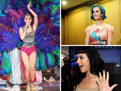 5 Reasons Why Katy Perry Loves Indian Culture