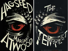 Margaret Atwood Books That Need Space On Your Bookshelf