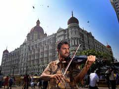 Eleven years since 26/11 Mumbai terror attacks