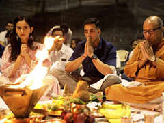 Meet Bollywood's Class Of 2020