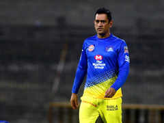 Dhoni donates Rs 1 lakh to fight Covid-19, faces the wrath of Twitter; netizens say 'his net worth is Rs 800 cr'