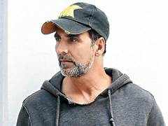 Akshay Kumar joins Covid-19 fight with a Rs 25 cr donation to PM's relief fund. Wife Twinkle says she is 'proud' of him