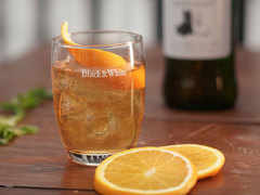 Celebrate World Whisky Day At Home With These Fun, Easy Cocktails