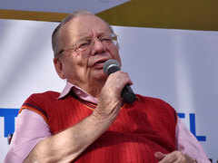 Movies Born Out Of Ruskin Bond's Stories