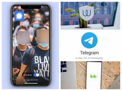 Telegram, Signal, Viber: All You Need To Know About The Top Alternatives To WhatsApp