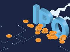 Nureca IPO allotment status: Here's how to check it