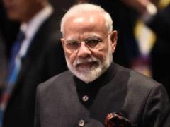 Govt will monetise or modernise public sector enterprises: PM Modi