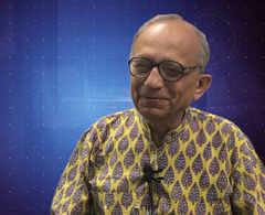 Swaminathan Aiyar on farm distress, options for Modi govt