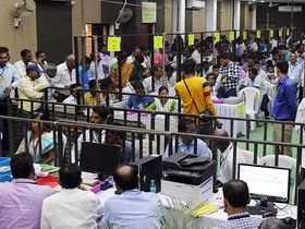 Maharashtra, Haryana poll results: Key factors that emerged