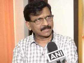 Maharashtra Election Results: Will definitely continue with alliance, says Sanjay Raut of Shiv Sena
