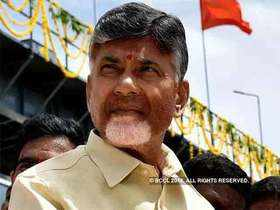 We are asking EC to respect mandate of people which cannot be manipulated: Chandrababu Naidu