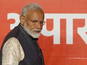 Key takeaways from 2019 Lok Sabha results