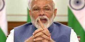 पीएम नरेंद्र मोदी ने किसानों से मांगा क्या वचन ?