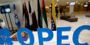View: US fills in on oil where Opec refuses to go