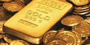 Gold loans can be repaid with gold