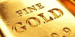 How gold, oil, base metals and agri-commodities may fare today