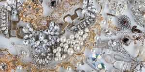 Precious Metals: Gold, silver trades up in futures amid high demand