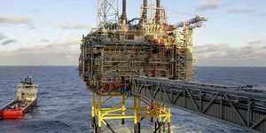 क्रूड ऑयल रेट: जानिए कच्चे तेल की कीमतों में क्यों आई भारी गिरावट