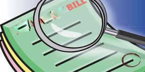 PNG Rate: दाम बढ़ने के बाद जेब होगी हल्की लेकिन ऐप से बिल देने पर मिलेगी छूट, जानिए इसका तरीका
