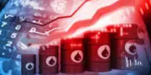 क्रूड ऑयल प्राइस: कच्चे तेल में सीमित दायरे में कारोबार