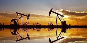 Oil prices hit 11-mth highs on tighter supplies, Fed assurance on low rates
